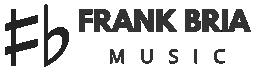 Frank Bria Music
